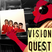 #2114: Vision Quest