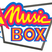 MusicBox 26 Enero 2013