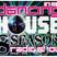 Dancing Radio Show nº 182 (15-9-10)