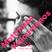 PPR0094 Matthaios Kaloumenos - Hey Bro