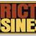 Sonny Delight: STRICTLY BUSINESS DJ Set @Havana, Norwich 28th May 2011 (Hip Hop)