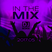 DJ N-DEE In The Mix 2017.05