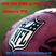"""The End Zone on Pulse 98.4 (NFL Talk Show) - Episode 1, """"Giant Beginnings"""""""