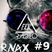 RNAX - FLX Radio #9