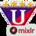 13-03-16 AlboRadio por CRE