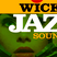 MT @ KX RADIO - Wicked Jazz Sounds 20120801 Hour 1