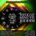 Reggae Minute Riddim (7 seal records bhp music 2017) Mixed By SELEKTA MELLOJAH FANATIC OF RIDDIM
