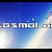 Kosmolab pres. KosmoLive #20120811_archive