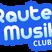 iksi meets Clubhead Showpremiere 09.05.13