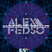 Alex Fedso - Innerspace Podcast #35