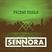 Friday Feels Volume 7 by Sennora