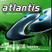 FromTheDAT-Atlantis2000-MAD-Lausanne-Louie-Vega