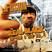 Return of Real Black Radio, Hip-Hop & R&B Vol. 9