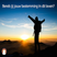 """""""Bereik jij jouw bestemming in dit leven?"""" - Dr. Eldon Wilson 30-11-2015"""