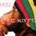 Arel April Fool Mix Part 2