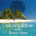 Chillcompilation #006; Beach Vibes 2013