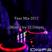 Year Mix 2017 (Mixed by DJ Diëps)