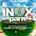 Inox Park 2015