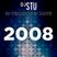 Day 6 in DJ STU's 10 Years in 10 Days : 2008