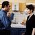 LE FILM DU DIMANCHE SOIR #18 : Cuisine et dépendances