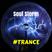 Soul Storm #TRANCE