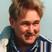 Radio Kompas (15/05/10983): 'Kompas Totaal' met A.J. Beirens en Hugo Meulenbroek