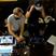 PLUSplus - Live @ Arthe café / RWD.fm  021