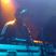 Mix Dj Aaron 2014