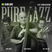 Deep Jazz - Hans Mantel - 1 september
