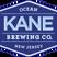 Episode 119: New Jersey Craft Beer