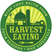 001 Harvest Eating podcast intro episode