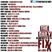 #TheDailyFixx - Wed 9.10.14
