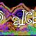 La zona erogena programa transmitido el día 14 06 2011 por Radio Faro 90.1 fm!!