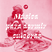 Música para dormir culebras 04