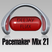 Pacemaker Mix 21