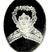 Maurice Aherne - Anne Devlin