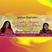 Spiritual Diagnostics Radio - Psychic Answers & Spiritual Solutions: Divorcing your past 2