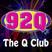 Q Club on 92 Q 8-15-15