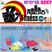 AEROBIC-CARDIO-RUN_23 @ FITNESS FM