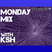 The Monday Mix feat. KSH 06/18/12