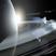 DEEP SPACE FUNK - Episode I