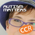Autism Matters - @robyn_steward - 25/09/15 - Chelmsford Community Radio