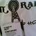 BTL RADIO - (new) this week  #oldschool #power #hiphop #mix #on #mixcloud