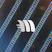 LEIMLAB : Logos