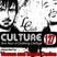 Le Club Culture Radio Show 127 (Veerus & Maxie Devine)
