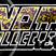 The Blob + Multi D - Notts Collective Radio - Flouche Vs NSC 2 Hr  Mix(DNB)