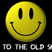 DJ Gijs (Demi-Sec) - Back To The House Old School-Volume 2