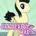 Canterlot Radio's Mic Check (S03E08) - Episode #60