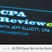 CPA Reviewed #67: NASBA/AICPA Extend Testing Window 10 Days