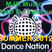 Summer Electro Party 2012 (MJR Music & DJ PeeTee)